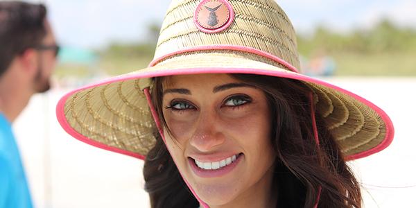 Womens-Hat-Banner-4