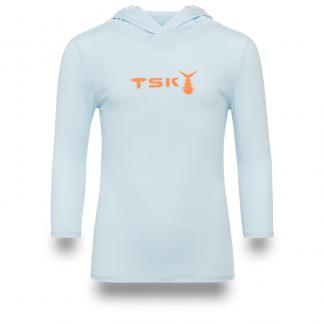 TSK-LTHDYE-02-ICE-01-Front