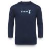 TSK-LTHDYE-02-NVY-01--Front