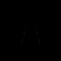 Tunaskin Original Collection Circle Logo