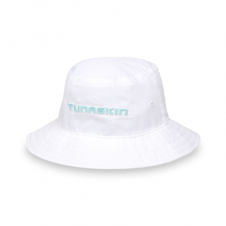 TSK-LTCAP-01-W-01-os Little Tuna Cap