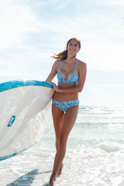 TSK-Bikini-Store-Exclusive-400x600
