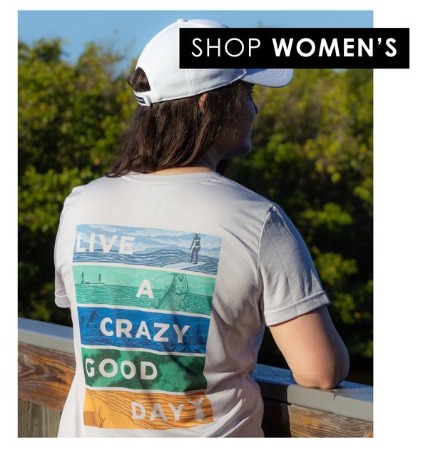 Shop Women's Button