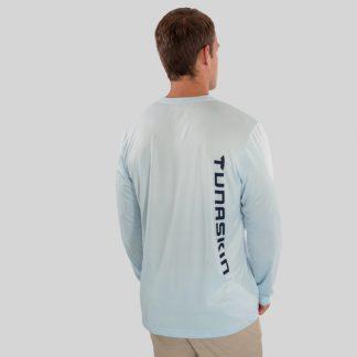 TSK-LSE-03-ICE-01-Back