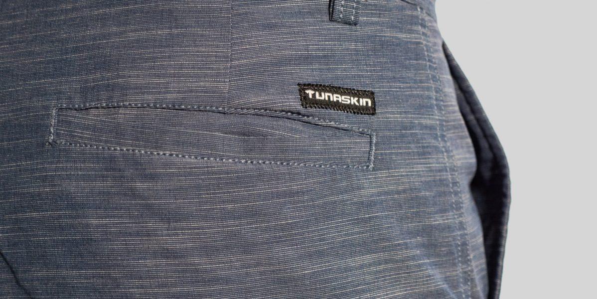 TSK-SHL-01-HNVY-01-Back-Detail