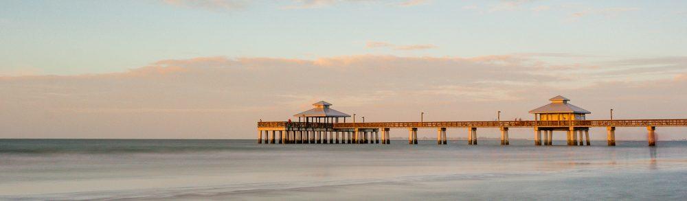 FMB Pier Photo