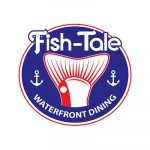 Fish-Tale Dining