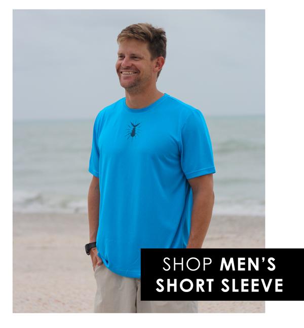 Shop Men's Original Collection