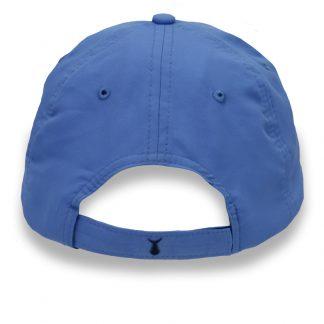 TSK-HAT-03-AZU-01-ADJ Back