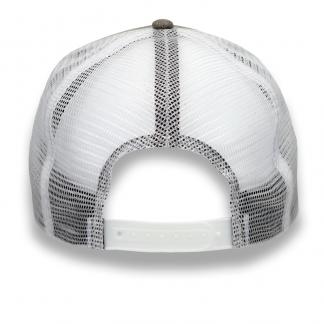 TSK-HAT-01-BRNW-01-ADJ