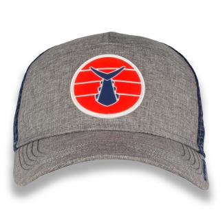 TSK-HAT-01-NVY-01-ADJ
